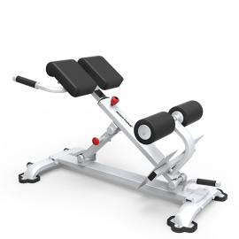 Bodytone Hyperextensions Bench EB09