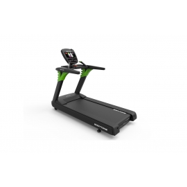 Treadmill Evolution EVOT1