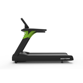 Bodytone Treadmill Evolution EVOT2