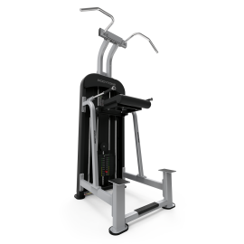 Bodytone Weight Assisted Chin-Dip Combo C13