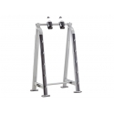 Steelflex Barbell Rack NBR