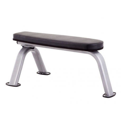 Steelflex Flat Bench NFB