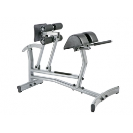 Steelflex Roman Chair NRCH