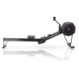 Concept2 Indoor Rowing Modello D