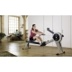 Concept2 Indoor Rowing Modello E
