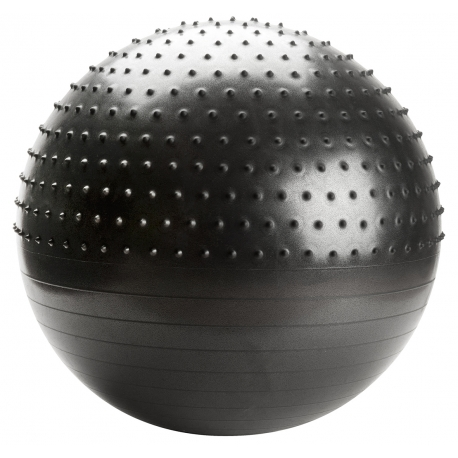 Sveltus Gymball With Spikes SV0500