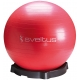 Sveltus Ball Base SV0483