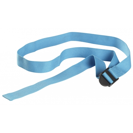Sveltus Yoga Belt SV5600
