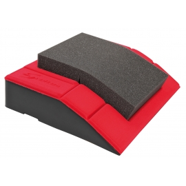 Sveltus Headrest - Mini Seat SV1211