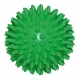 Sveltus Massage Ball Soft SV0470