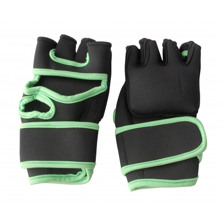 Sveltus Weighted Gloves