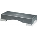 Sveltus Step With Risers SV0236