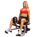 Body-Solid Seated Inner/Outer Thigh Attachement GIOT