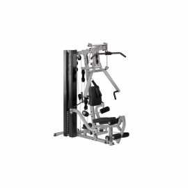 Body-Solid Bi-Angular White Multi Gym EXM2750G