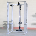 Body-Solid Lat Attachment GLA378