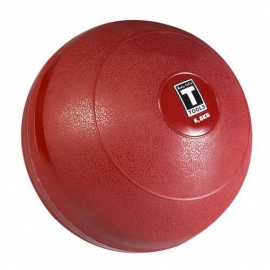 Body-Solid Slam Balls BSTHB