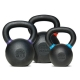 Body- Solid Bodytrading powdercoated kettlebells KBPO