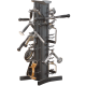 Body-Solid Accessory Stand VDRA30