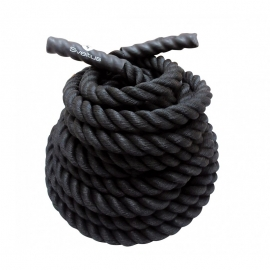 Sveltus Battle Rope 10mt SV4501