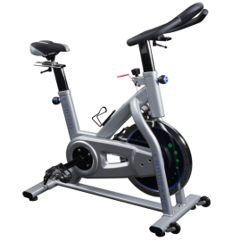Body-Solid Endurance Indoor Exercise Bike ESB150