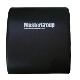 Master Group AB MAT PRO MG819ABP - Cusicno Addominale