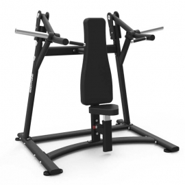 Bodytone Shoulder Press MX03
