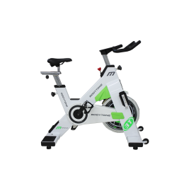 Bodytone Ciclo Indoor Bike MONSTER