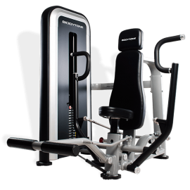 Bodytone Chest Press E01