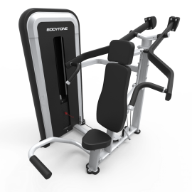 Bodytone Shoulder Press E20