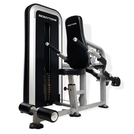 Bodytone Chest and Triceps E32