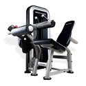 Bodytone Seated Leg Curl E53