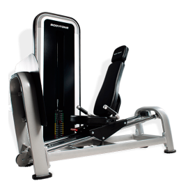 Bodytone Leg Press E59
