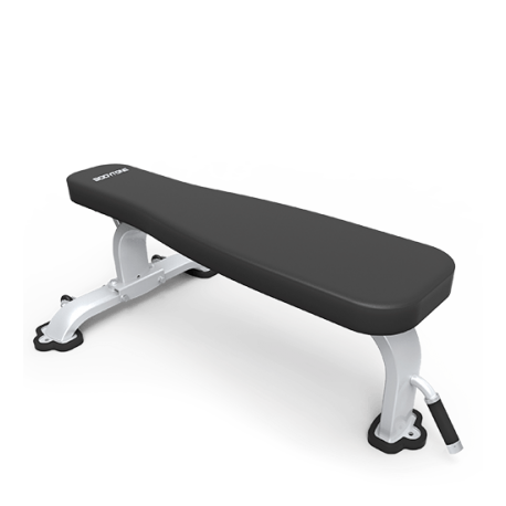 Bodytone Multiposition Bench EB03