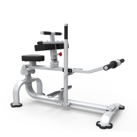 Bodytone Seated Calf Bench EB05