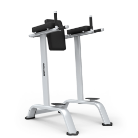 Bodytone Deep And Knee Bench EB10