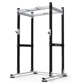 Bodytone Power Rack ER1