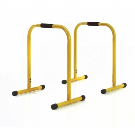 Sveltus Parallel Fitness Bar - SV2660