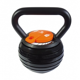 Sveltus Adjustable Kettlebell - SV1110