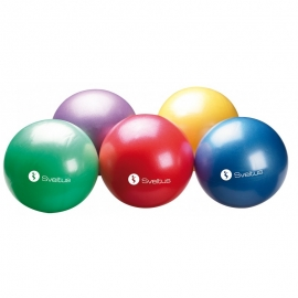 Sveltus Learning Ball Standard 25cm SV414