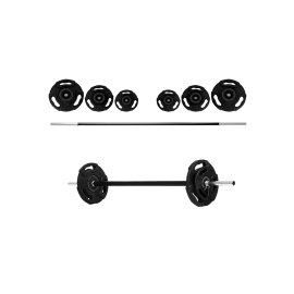Bodytone Fitness Pump Set FPS