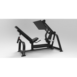 Bodytone Leg Press MX06