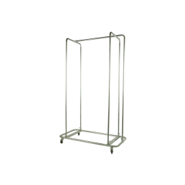 Bodytone Step Rack 235