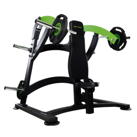 Bodytone Shoulder Press SR03-O (Outdoor)