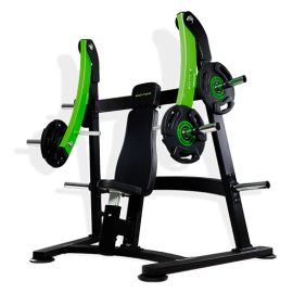 Bodytone Chest Press SR01-O (Outdoor)