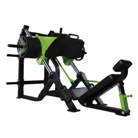 Bodytone Leg Press SR06-O (Outdoor)
