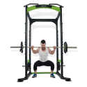 Bodytone Power Rack SR10-O (Outdoor)