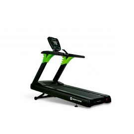 Bodytone Treadmill Evolution EVOT1