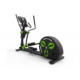 Bodytone Cross Trainer Evolution EVOE1