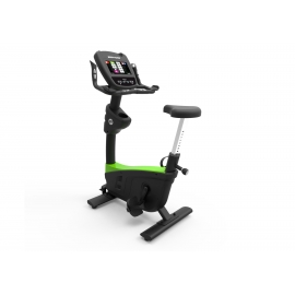 Bodytone Upright Bike Evolution EVOU1