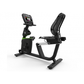 Bodytone Recumbent Bike Evolution EVOR1